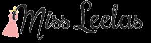 Miss Leelas - Онлайн магазин за дамски дрехи